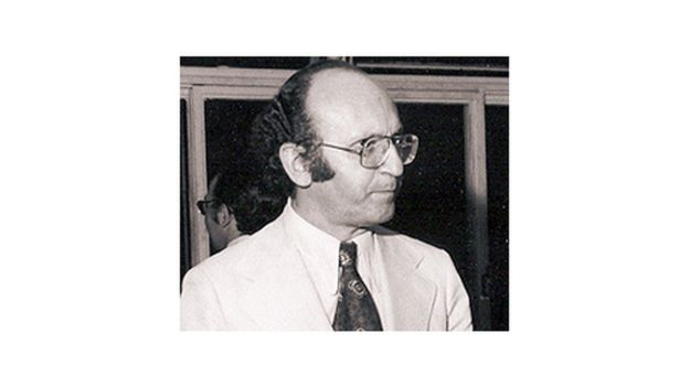 Walter Abrahão