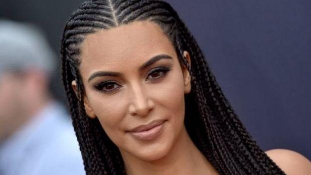 美國真人秀名人卡戴珊(Kim Kardashian)曾舉辦了一個以CBD產品為主題的迎嬰派對。