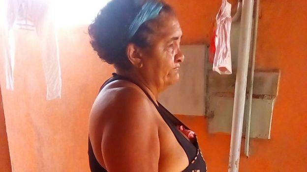 Marina Mirtes