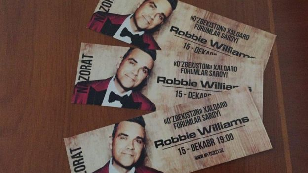 https://ichef.bbci.co.uk/news/624/cpsprodpb/103EE/production/_99224566_robbiewilliamstickets.jpg