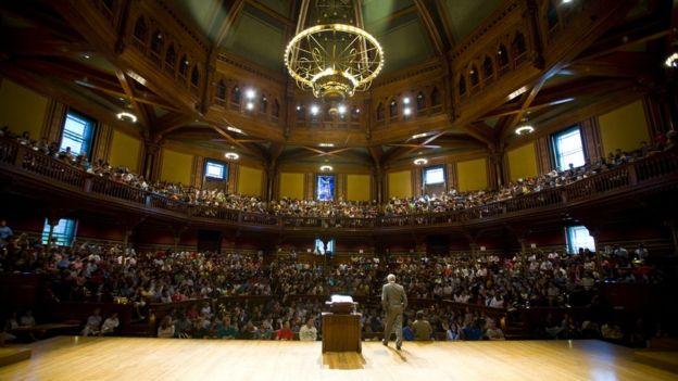 Princesa de Asturias para traductor de la filosofía para todos
