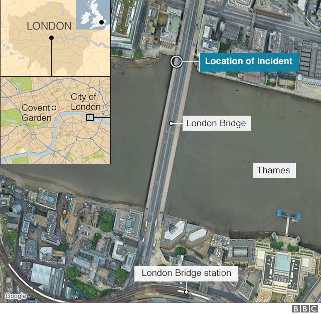 _109932376_london_bridge_attack_map_640-