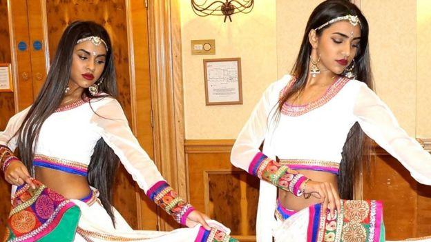 Sonaash Sisters
