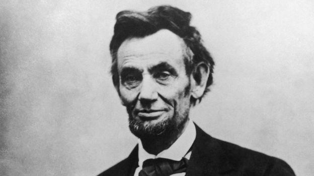 Quiénes han sido los mejores y peores presidentes en la historia de ...