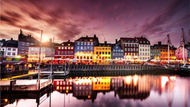 Copenhagen (Photo: Leonardo Patrizi)