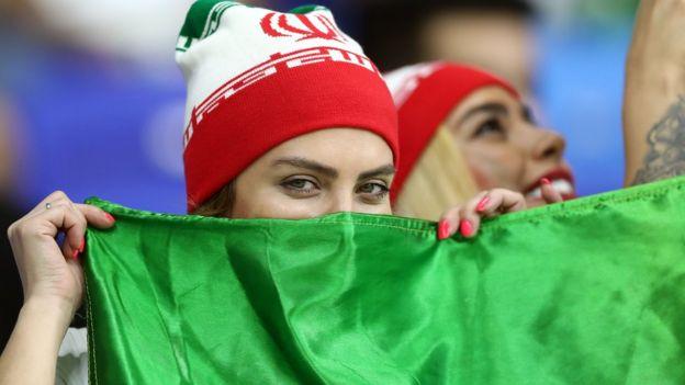 ایران با صدرنشینی در گروه کار آسانی باری صعود به نیمهنهایی دارد