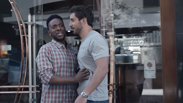 Gillette faces backlash and boycott over '#MeToo advert