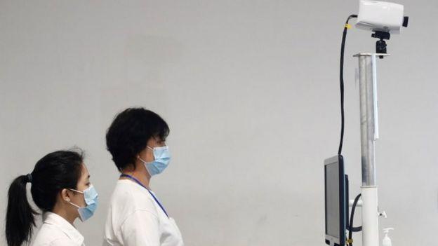 El brote de coronavirus ha sido contenido en Singapur