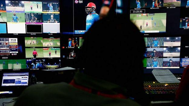 بیشتر خبرنگاران تلویزیونها و رادیوها به کرونا مبتلا شدهاند