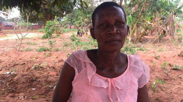 Wanawake hawana uelewa wa kutosha kuhusu athari za tumbaku