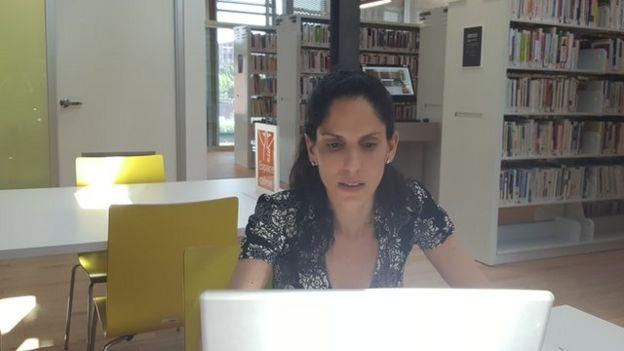 Julia Salles