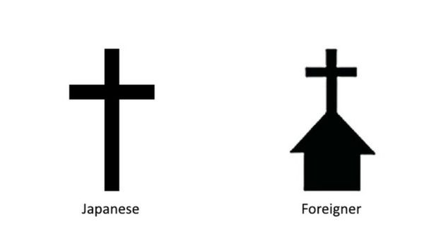 Japans Plan To Drop Swastikas As Temple Symbol Sparks Backlash