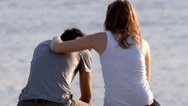کمکهای اولیه روانی برای جلوگیری از خودکشی در اطرافیان