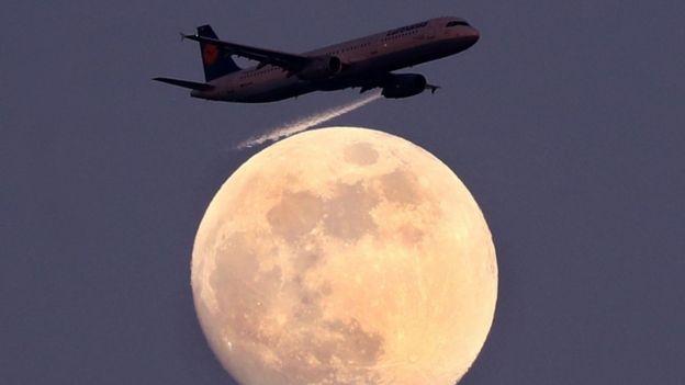 آیا کرونا باعث گران شدن بلیت هواپیما میشود؟