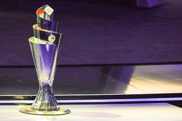 Картинки по запросу Картинки Ліга націй УЄФА