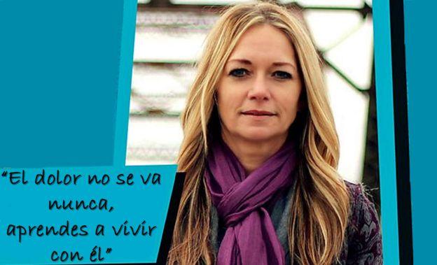 Beth Petterson