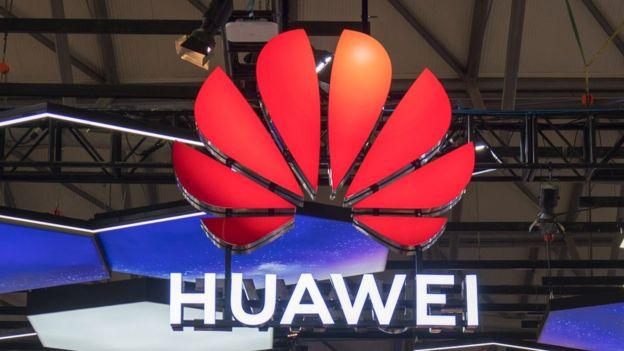 華為是全球最大的電訊設備供應商。