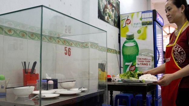 Hương Liên