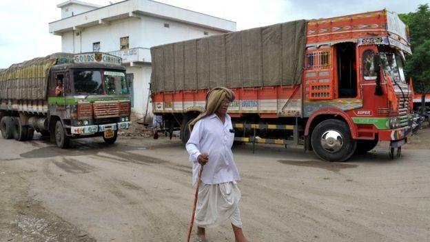 ஆசாராம்
