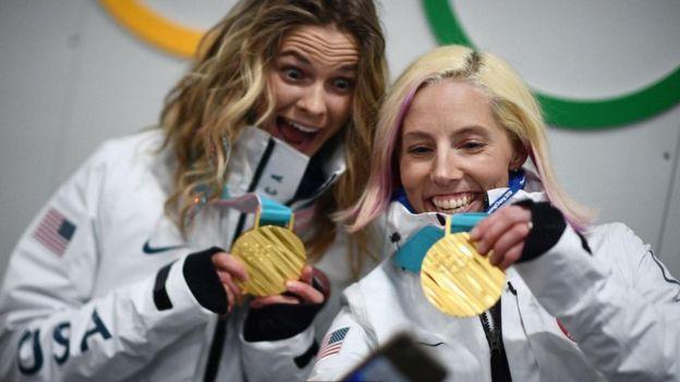 تزن الميدالية الذهبية الأولمبية نحو نصف كيلوغرام، ويتعين ألا يقل الذهب فيها عن ستة غرامات
