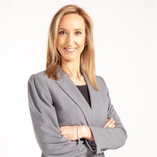 Bárbara Mainzer