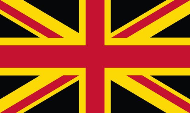 UK-gold