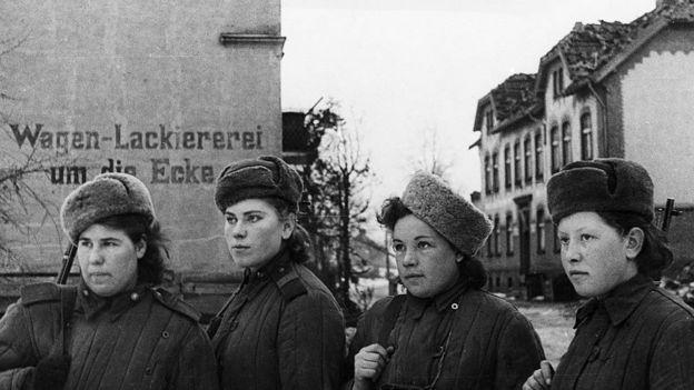 Hồng quân LX