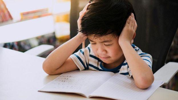هل توجد علاقة قوية بين الجينات والتفوق الدراسي؟