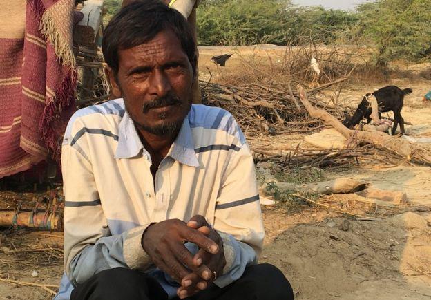 Malkhan Nath