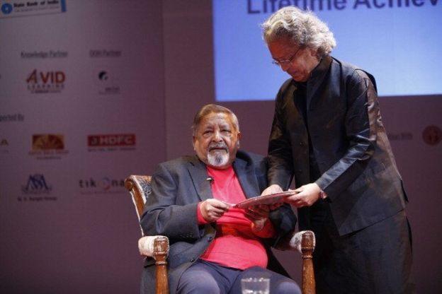 هند همزمان بستر خلق برخی از آثار داستانی او نیز بود