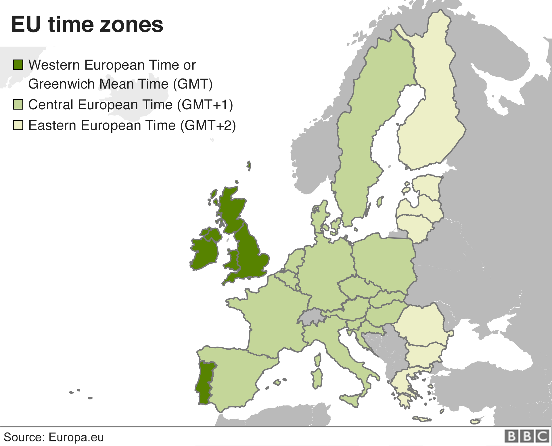 European MPs vote to end summer time clock changes - BBC News on edt time now, pdt time now, india time now, est time now, pacific time now, mst time now, ist time now, cst time now, cet time now,