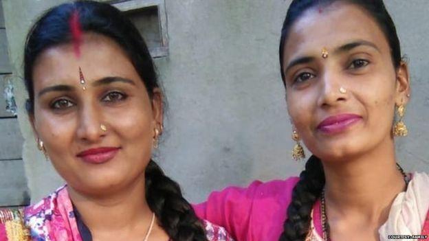 அனிதா ராணி, சர்ப்ஜித் சிங் (இடமிருந்து வலமாக)