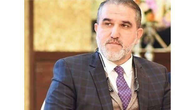 Yeni Müsavat media qrupunun rəhbəri Rauf Arifoğlu