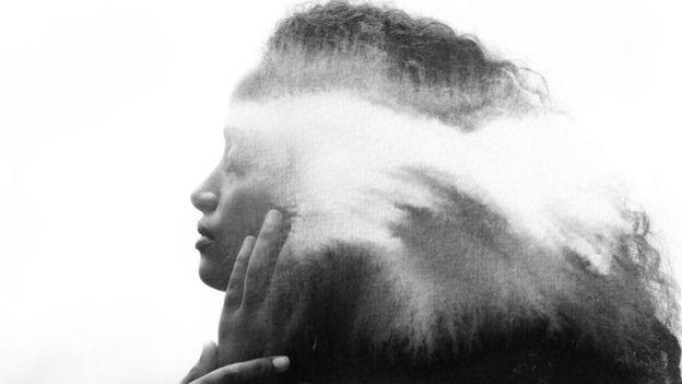 Dergi Işyerindeki Gizli Hava Kirliliğinin Etkileri Bbc News Türkçe