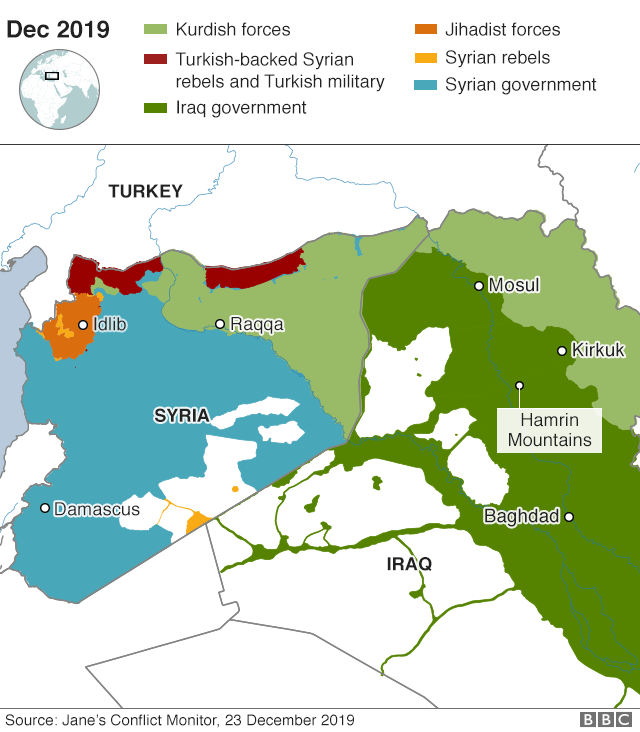 https://ichef.bbci.co.uk/news/624/cpsprodpb/11A24/production/_110282227_iraq_syria_control_23_12_2019_640_map-nc.png