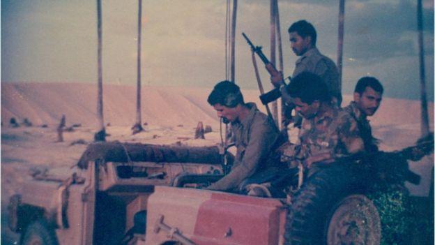 IPKF's goings got tough as LTTE mounted more attacks.