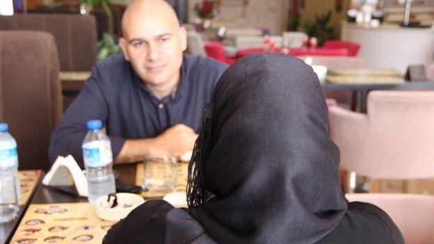 Türkmen Kadınlar IŞİD Vahşetini Anlattı