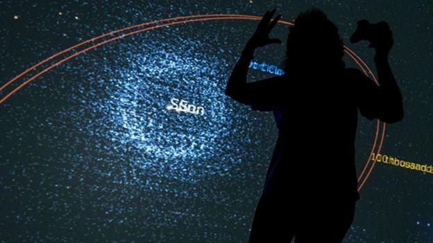 حتى الآن انضم أكثر من 240 ألف شخص حول العالم إلى مواطنة أسغارديا