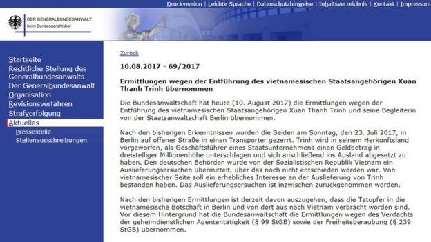 generalbundesanwalt.de