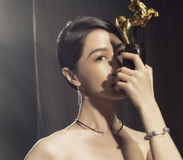 Hsieh Yíng-xuān