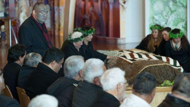 церемония репатриации останков, октябрь 2013 г.