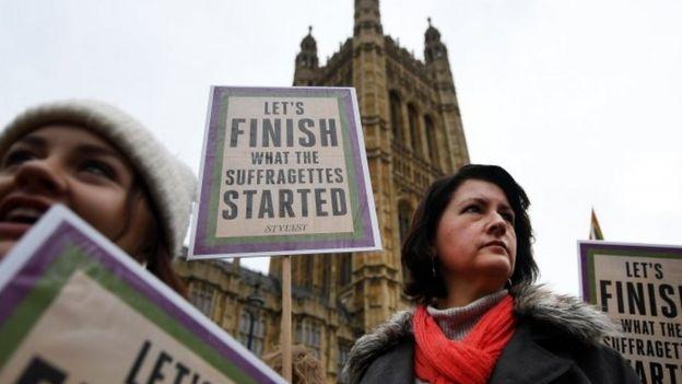 अंतरराष्ट्रीय महिला दिवस, महिलाएं, महिला अधिकार, 8 मार्च, मज़दूर आंदोलन