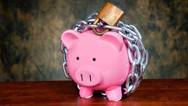 بچت بینک