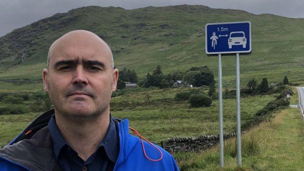 Dylan Jones, Gwynedd Council