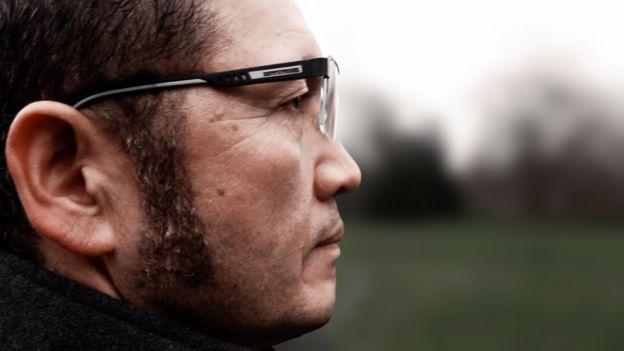 Sürgündeki bir Uygur Türkü'nün annesine ulaşma mücadelesi