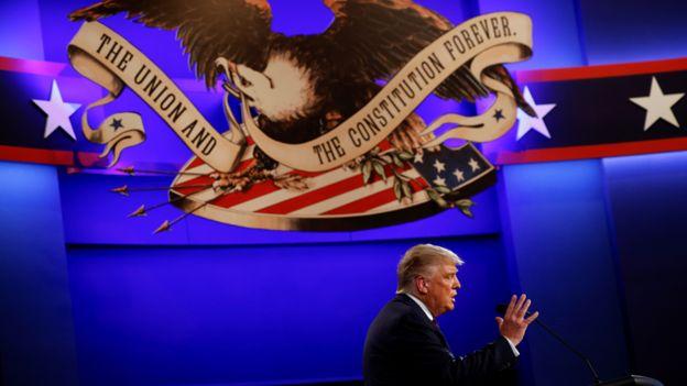 Presidential debate: Who Won the Trump-Biden Clash?