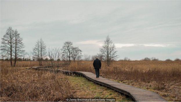 Cena rural na Letônia