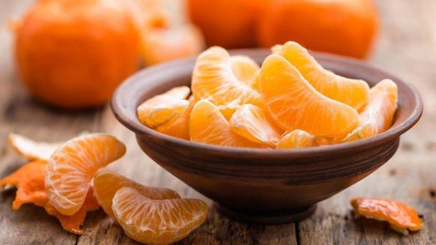 En algunos casos, la eficacia de la vitamina C para combatir el resfriado puede obedecer a que el paciente tenía una deficiencia previa de esta vitamina.
