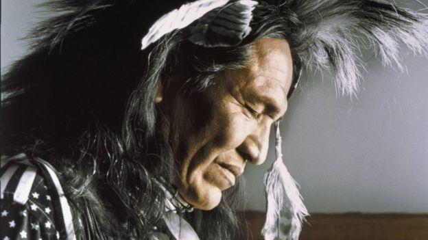 Indígena