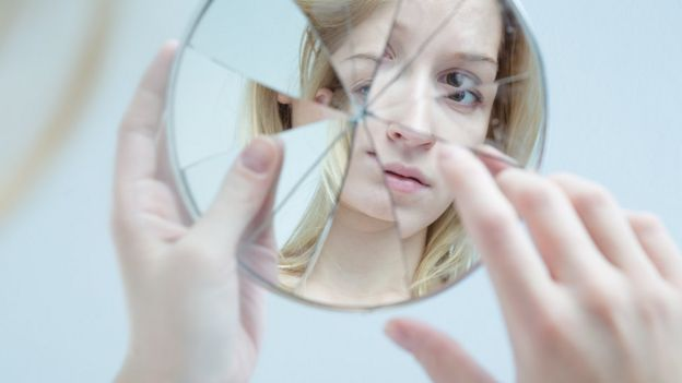 espejo.
